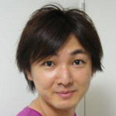 IshizakiHideho.jpg