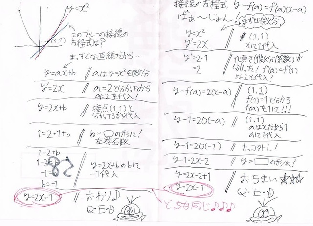 20200313_Math_Bibun_SessenHoteishiki_Note.JPG